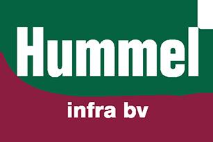 Hummel Infra B.V.